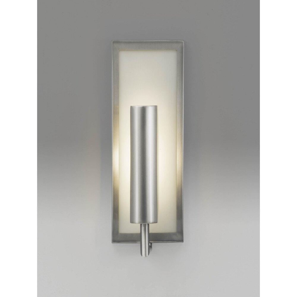 decor lighting anchorage. Recent Posts Clearance  Decor Lighting Inc