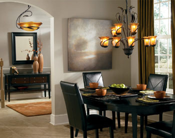 decor lighting anchorage. Please Stop In To See Our Great Selection Of Products And Competitive  Pricing Decor Lighting Inc