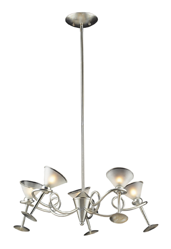 Lighting brands decor lighting inc for Contract decor international inc